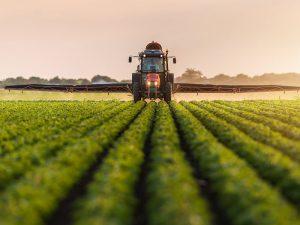 BioBlend Agriculture Featured