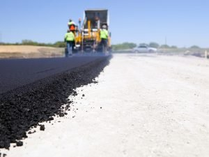 Government Road Construction featured